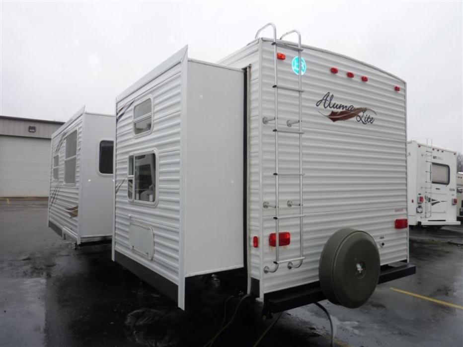 Why A Water Heater Won T Work In A Travel Trailer