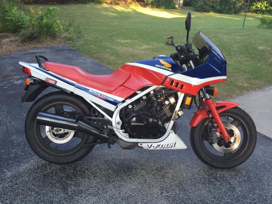 1974 Honda Xl