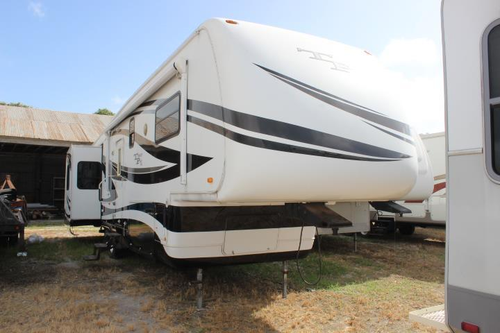 Newmar Torrey Pine 37lsre Rvs For Sale