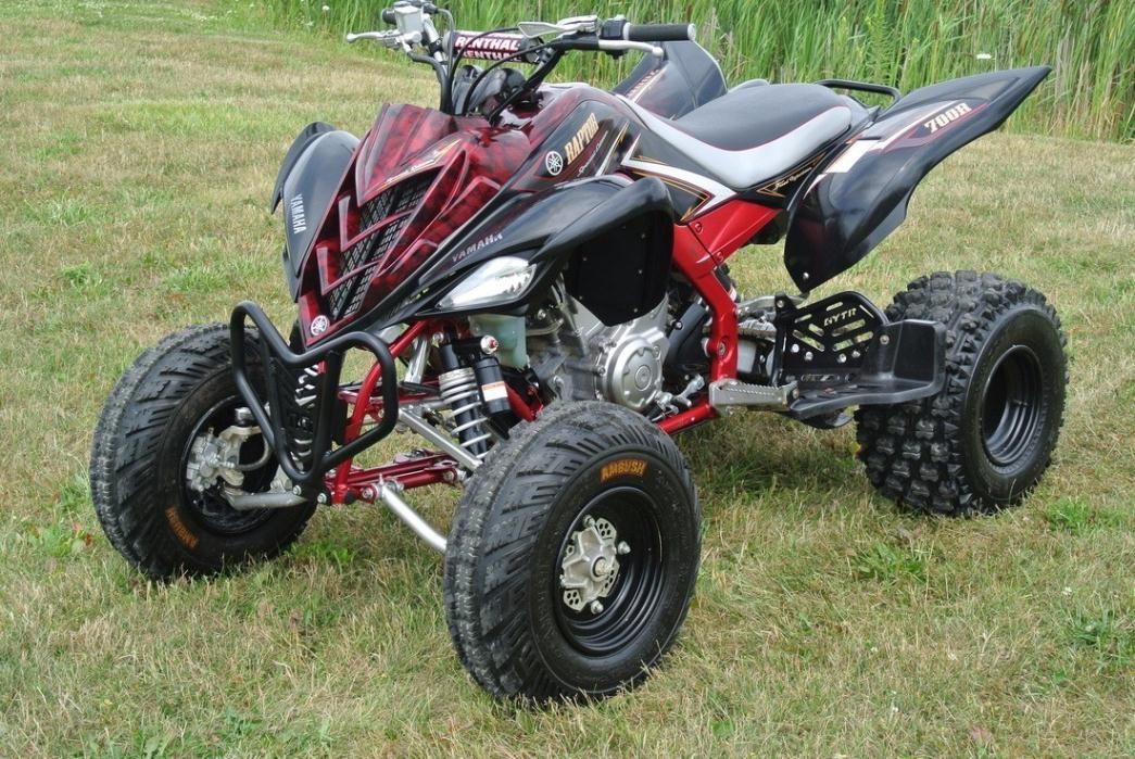 sport motorcycles for sale in fenton michigan. Black Bedroom Furniture Sets. Home Design Ideas