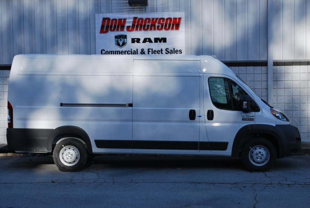 dodge sprinter alabama cars for sale. Black Bedroom Furniture Sets. Home Design Ideas