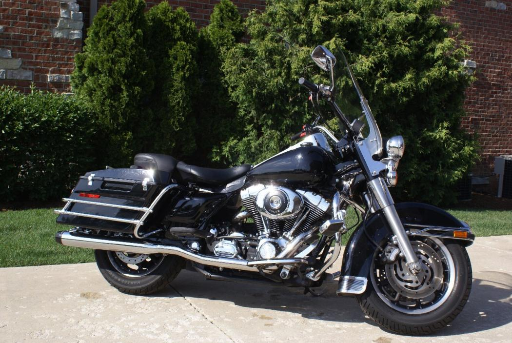 cruiser motorcycles for sale in south lyon michigan. Black Bedroom Furniture Sets. Home Design Ideas