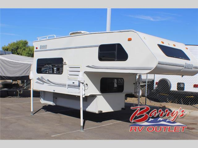 Lance 810 Rvs For Sale
