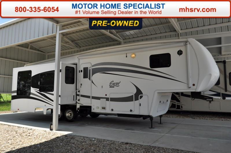 Search Inventory Texas Rv Dealer Used Rvs For Sale Autos Post