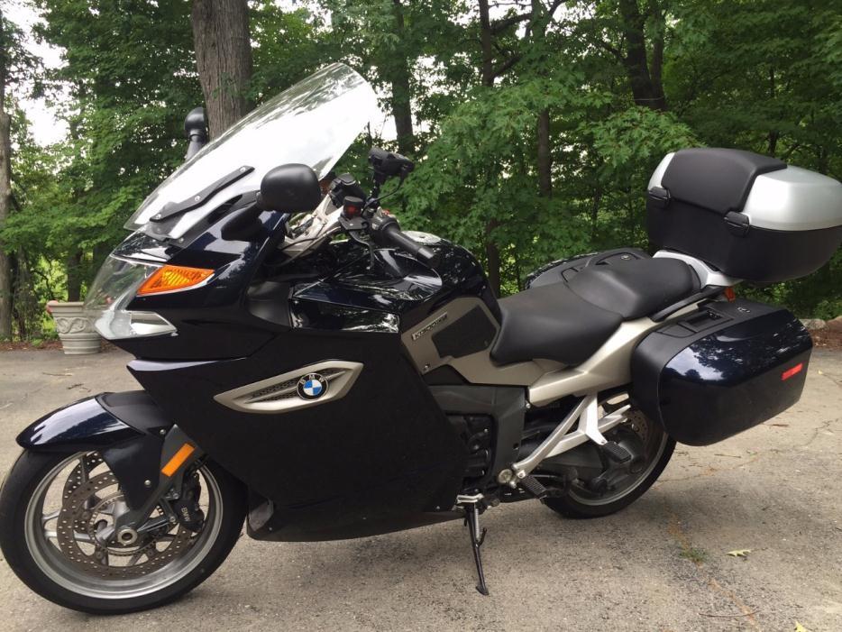 Ktm Motorcycle Dealers Michigan