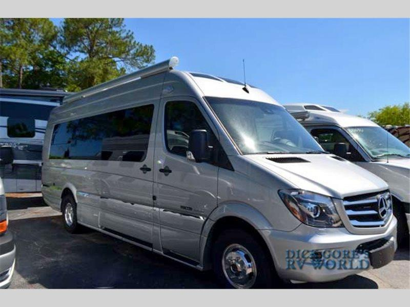 2017 Roadtrek Cs Adventurous XL Edition CS Adventurous