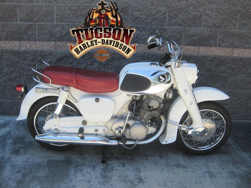 2010 Harley-Davidson Forty-Eight