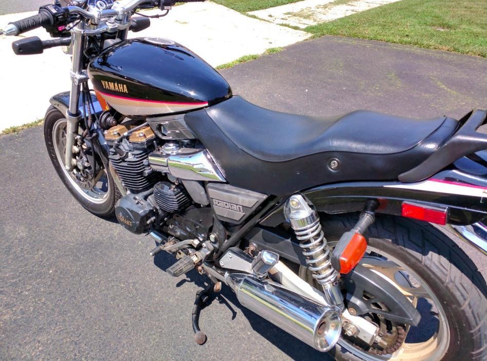 Yamaha Radian Carburetor For Sale