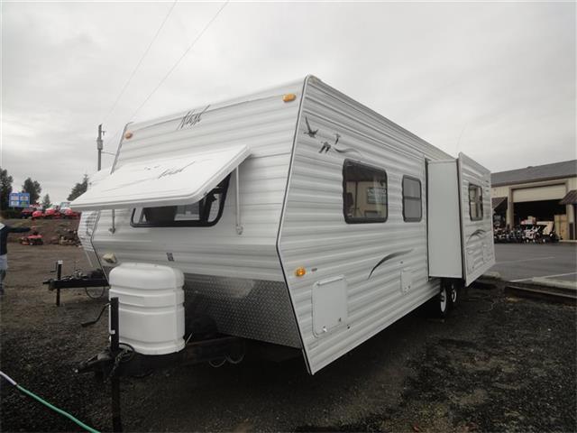 Nash Rvs For Sale In Oregon