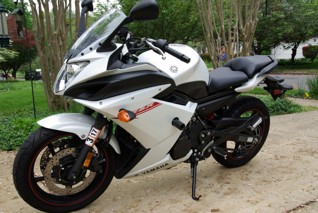 yamaha yzf r3 matte gray motorcycles for sale. Black Bedroom Furniture Sets. Home Design Ideas