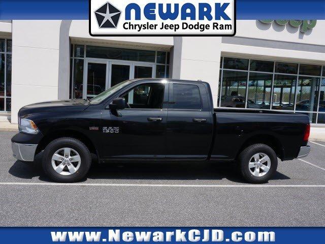 Pickup Truck For Sale In Newark Delaware