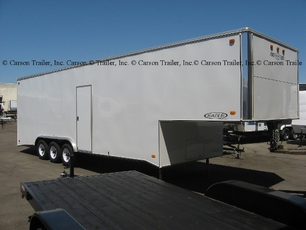 Forex cargo carson ca