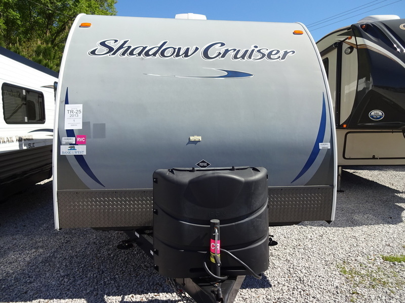 2013 Cruiser SHADOW S285RLS/RENT TO OWN/NO CREDIT CHE