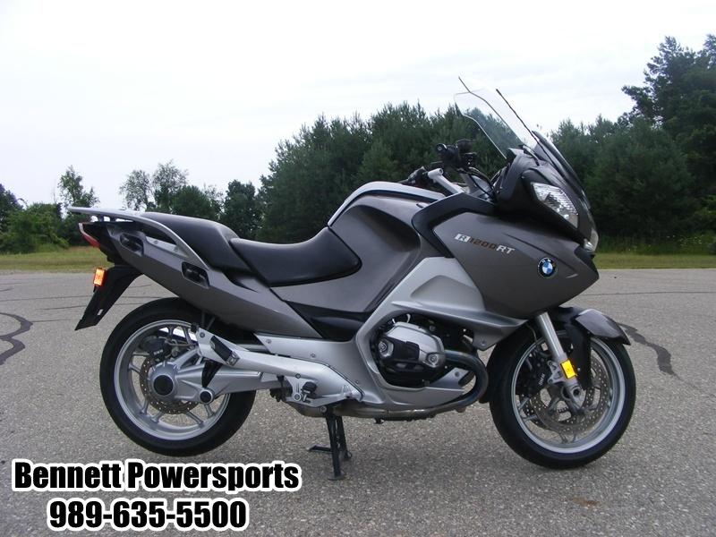 2013 Yamaha YZ250FDW