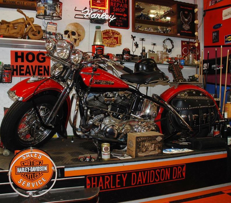 img_XkIxLsFqi9IRQoY_r 1948 panhead motorcycles for sale