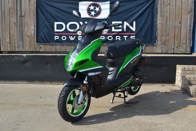 2015 Honda CBR500R