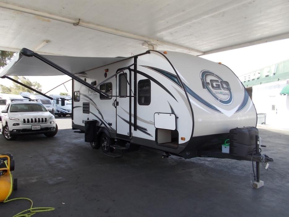 Unique MotorHomes Caravans Amp Accessories For Sale