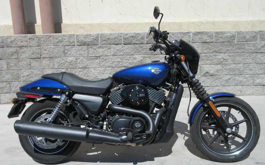 harley davidson street glide seat motorcycles for sale. Black Bedroom Furniture Sets. Home Design Ideas