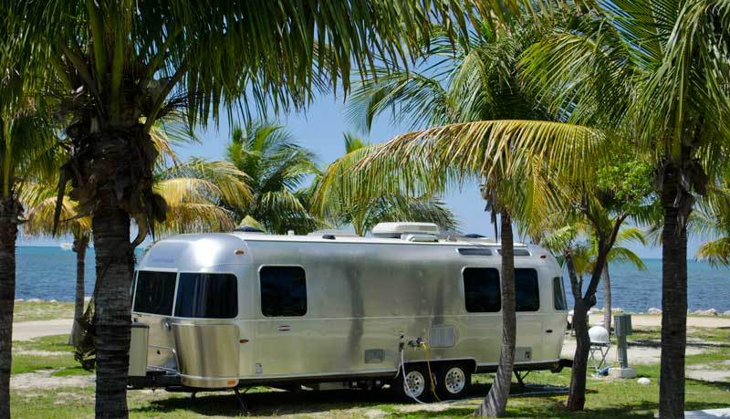 2014 Airstream International STERLING