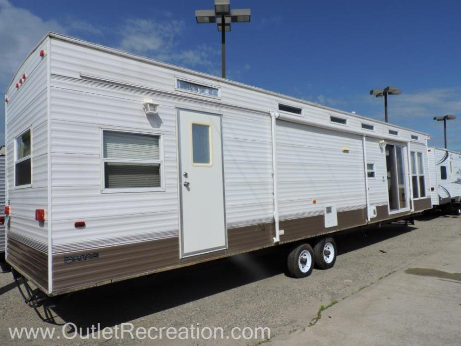 Breckenridge Rv Rvs For Sale