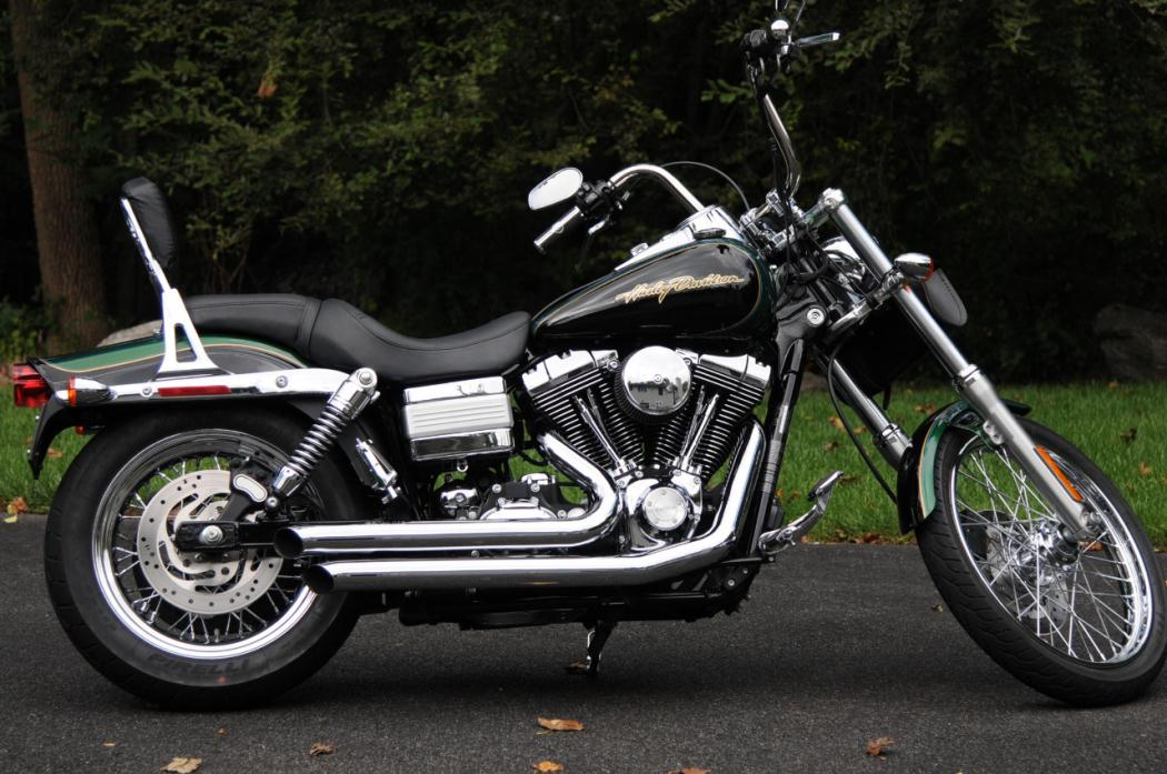 Cruiser motorcycles for sale in boonton new jersey for Yamaha motorcycles nj