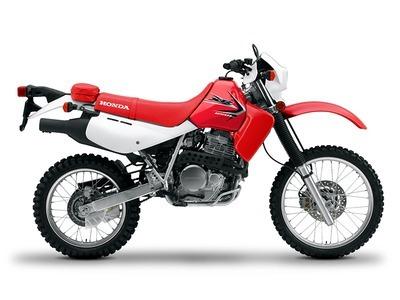 Honda xr motorcycles for sale in new york for New york yamaha honda