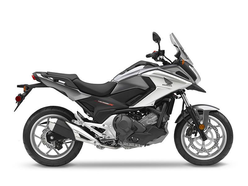 2016 KTM 125 SX