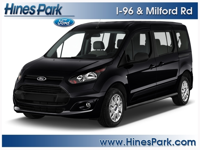 ford transit connect wagon cars for sale in michigan. Black Bedroom Furniture Sets. Home Design Ideas