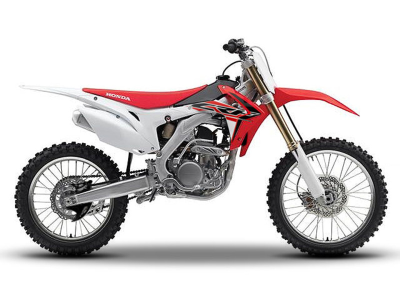 Dirt Bikes For Sale In Lawton Oklahoma