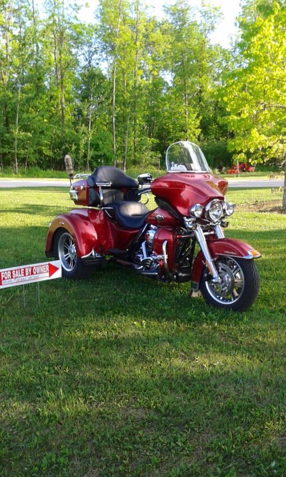 2008 Honda Shadow VLX600