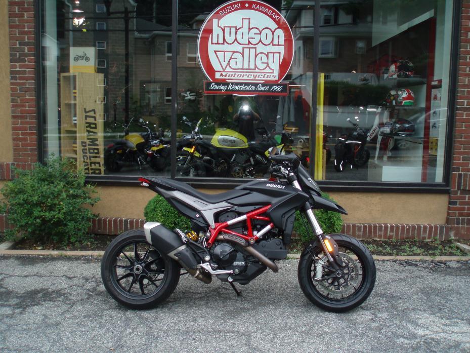 1999 Honda Valkyrie GL1500C