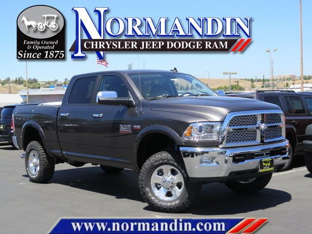ram 2500 laramie power wagon cars for sale. Black Bedroom Furniture Sets. Home Design Ideas