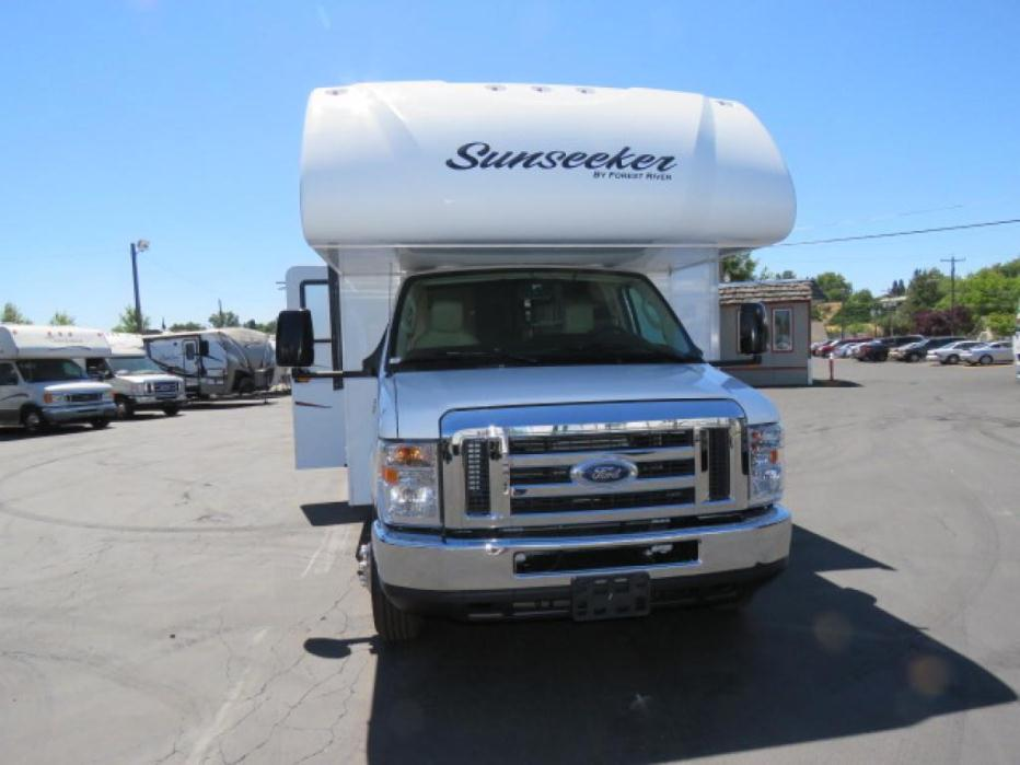 One Of The Largest Rv Dealer In Pennsylvania Rvs For