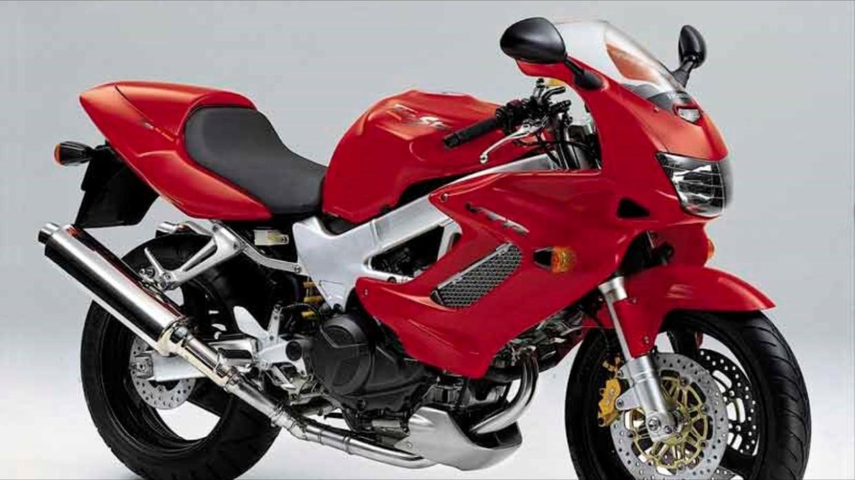 1998 harley davidson wide glide motorcycles for sale. Black Bedroom Furniture Sets. Home Design Ideas