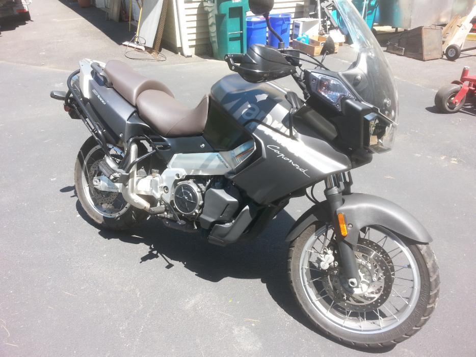 2002 yamaha fz 1000 motorcycles for sale for Hamilton yamaha nj