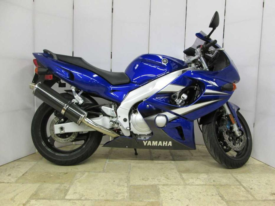 Yamaha hp motorcycles for sale for Yamaha majesty 400 for sale near me