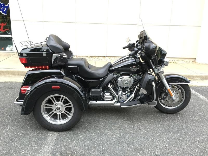 2000 Yamaha 650