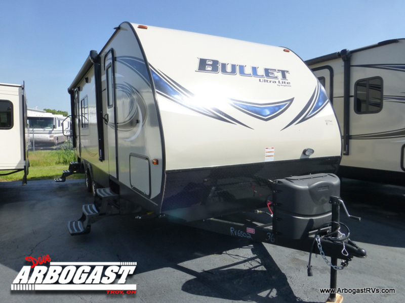 double wide trailers for sale in ohio with Keystone Rv Bullet Rvs For Sale In Troy Ohio on Used Mobile Homes For Sale In Indiana furthermore Modular Homes Albany Ny likewise Car Haulers furthermore Keystone rv Bullet Rvs For Sale In Troy Ohio in addition A Passion For Vintage Trailers.