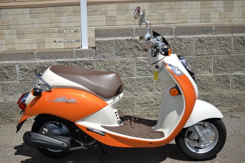 2009 Harley-Davidson Sportster 1200 SPORT