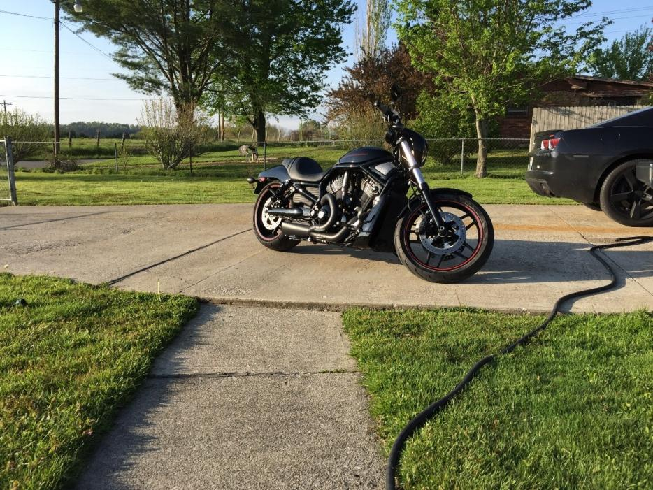 Cruiser motorcycles for sale in irvine kentucky for Yamaha dealers in kentucky