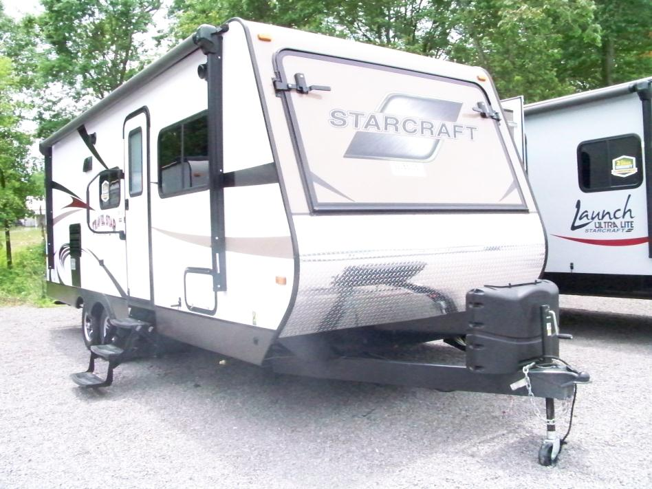 Travel Trailers For Sale In Lebanon Tennessee