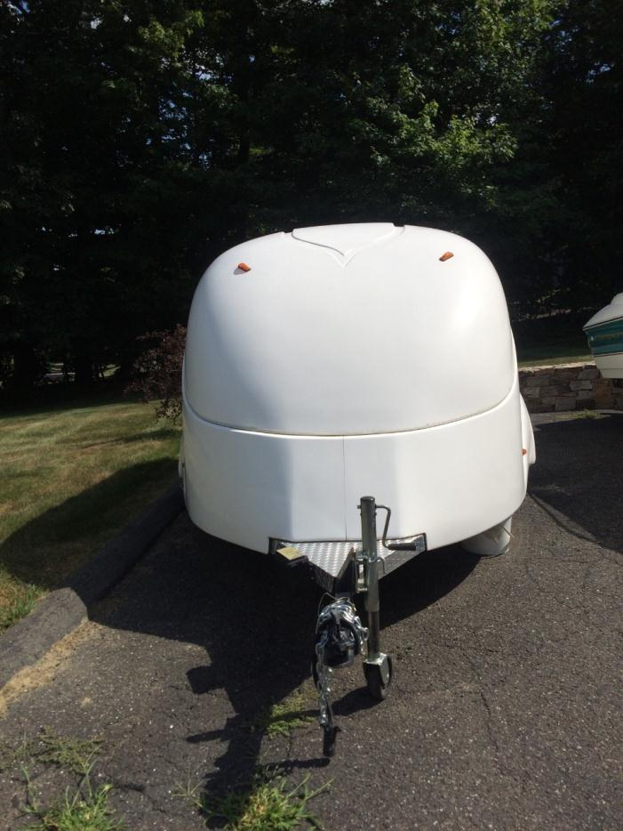 Ironhorse Trailers Motorcycles For Sale