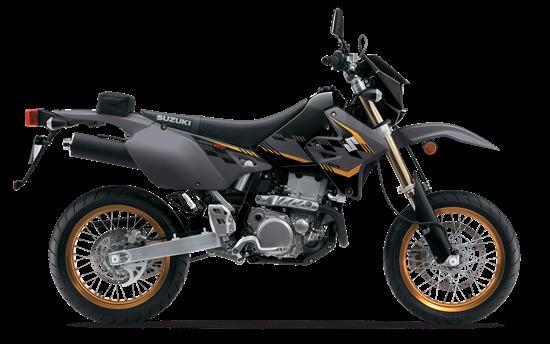 2014 Kawasaki KX65