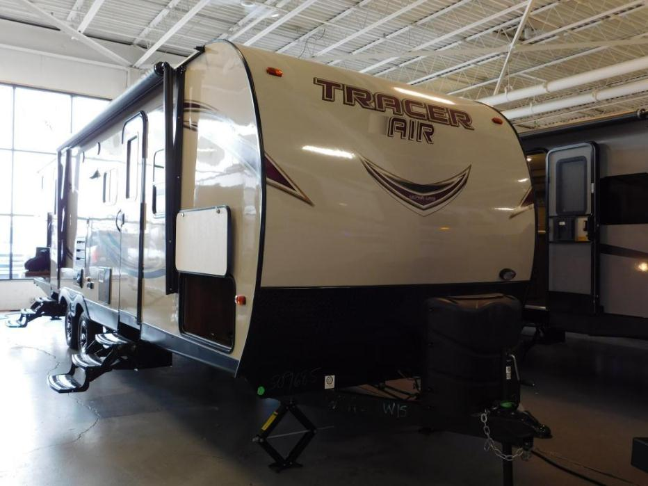 2016 Prime Time Tracer 305AIR TRACER