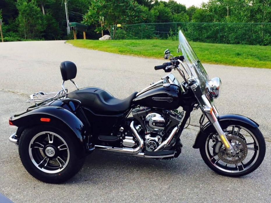 Trikes for sale in new hampshire for Nh yamaha dealers