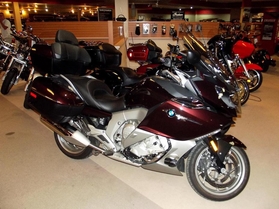 Bmw Motorcycles For Sale In Lafayette Indiana