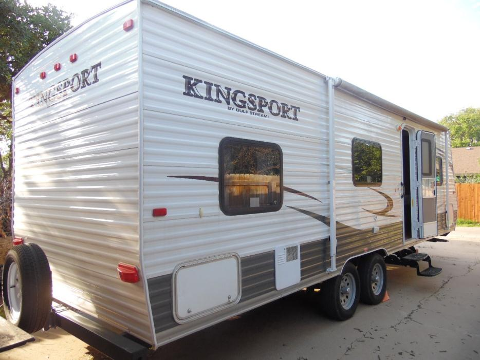 travel trailers for sale in san angelo texas. Black Bedroom Furniture Sets. Home Design Ideas