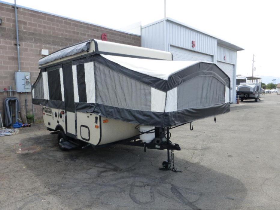 Palomino Rvs For Sale In Salt Lake City Utah Autos Post
