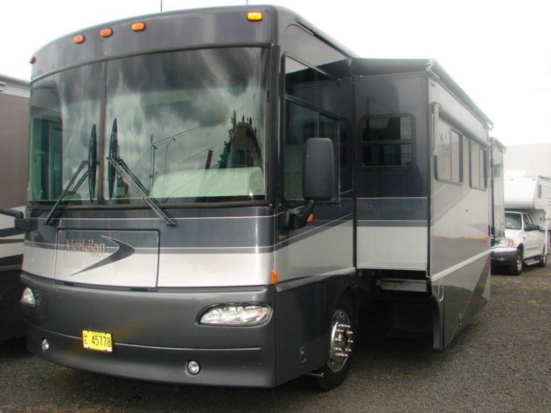 Creative Itasca Navion Iq Rvs For Sale In Eugene Oregon