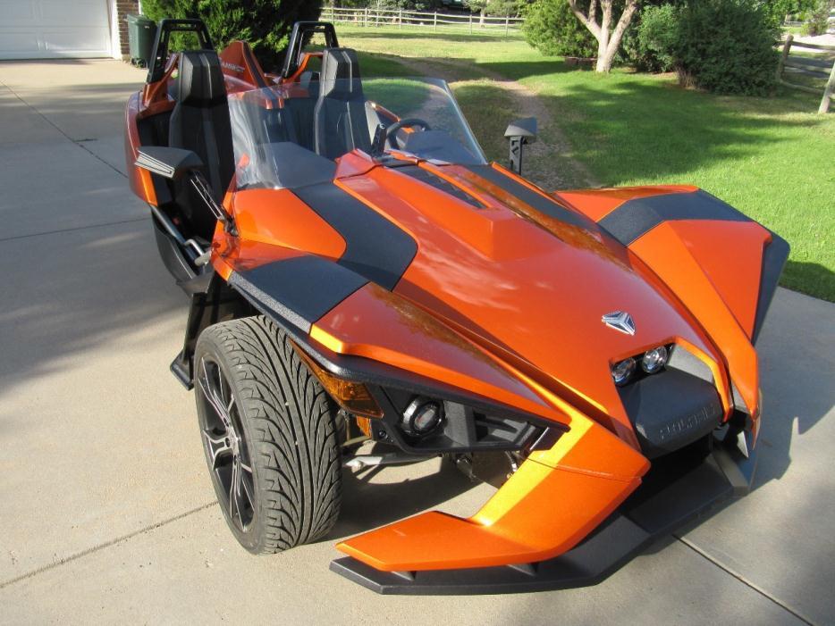 2002 Triumph Bonneville T120R